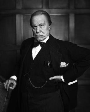 Malkovich Churchill.png