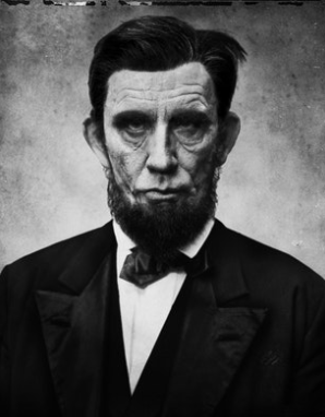 Malkovich Lincoln.png