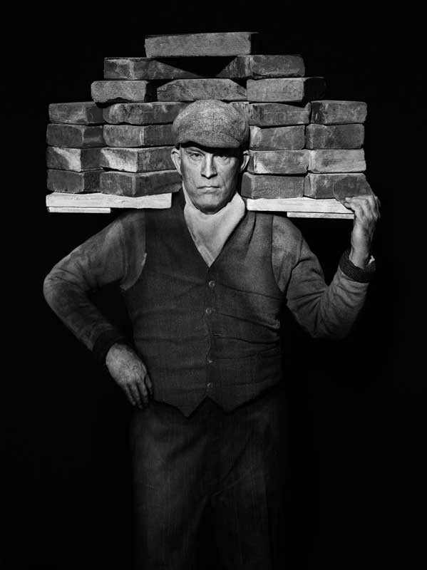 August-Sander-Bricklayer,-2017.jpg