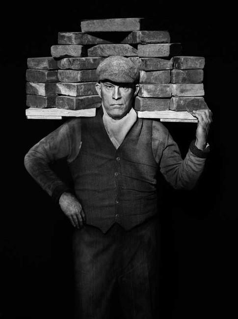 August-Sander-Bricklayer,-2017.jpg