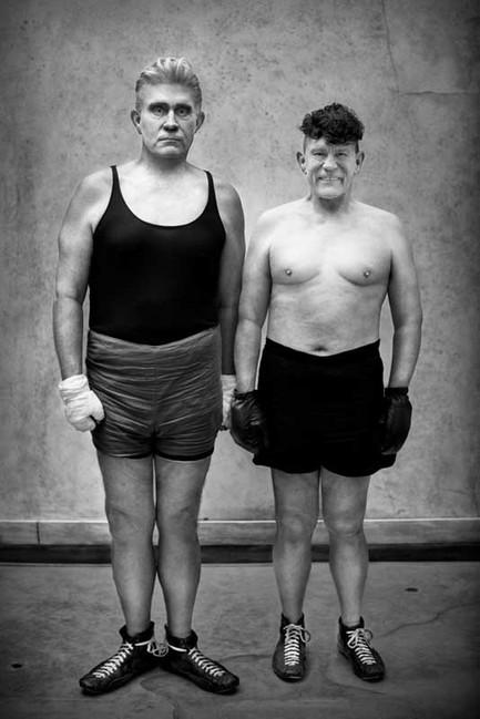 August-Sander-Boxers,-2017.jpg