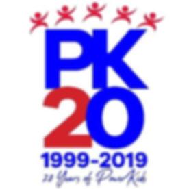 PK20_edited_edited_edited_edited.jpg