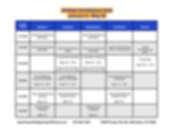 Spring schedule 2020jpeg.jpg