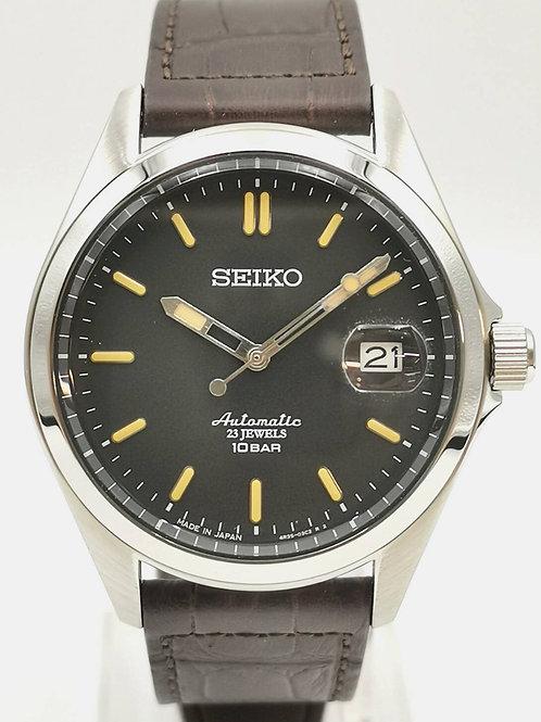 SEIKO  4R35-03Y0  NET LIMITED  2020年 未使用