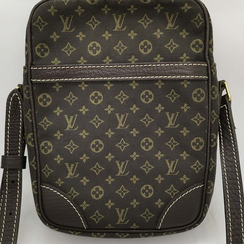 LOUIS VUITTON  ダヌーブ