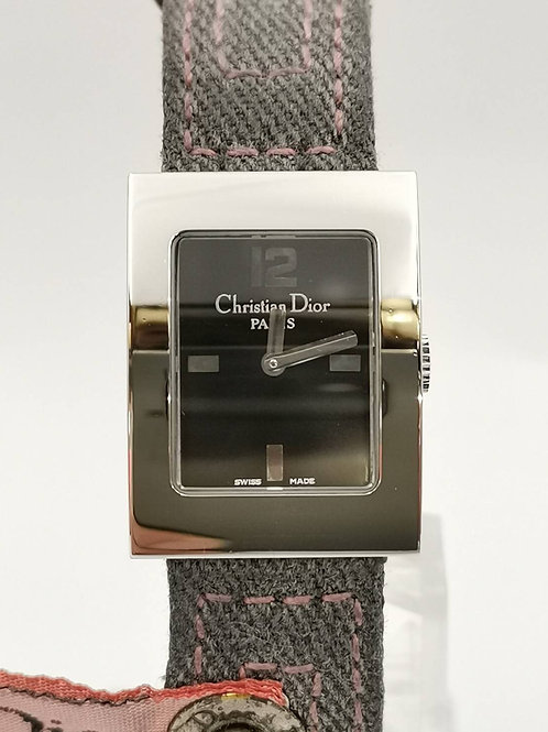 Christian Dior  D78-109  チェンジベルト