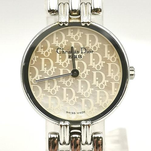 Christian Dior  D44-120  バギラ