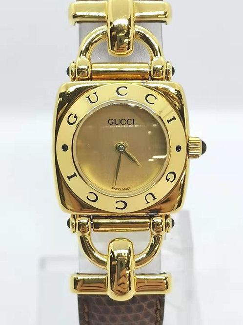 GUCCI  グッチ GP 6300L  時計