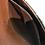 Thumbnail: LOUIS VUITTON シャンティMMモノグラム