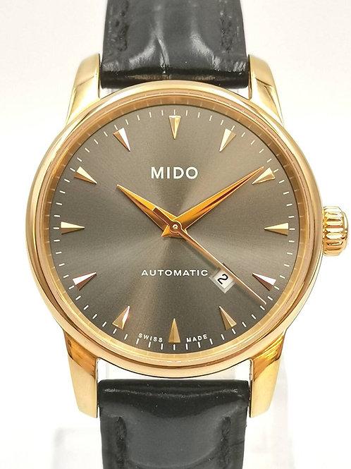 MIDO  M7600B  バロンチェッリ