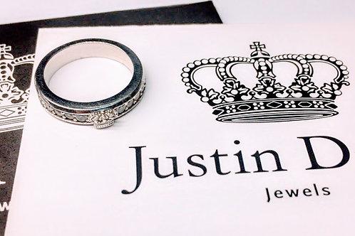 Justin Davis Lovable Ring