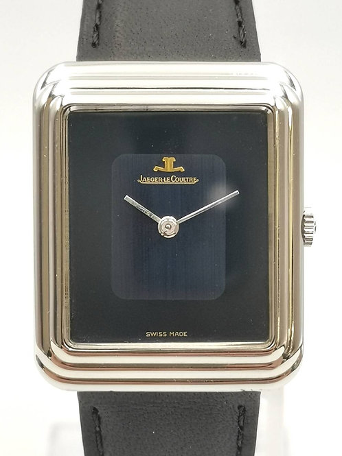 JAEGER-LECOULTRE  9118.42 スクエア