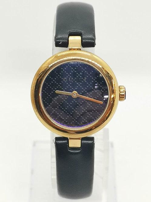 GUCCI  ディアマンティッシマ 141.5 腕時計