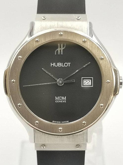 HUBLOT  1401 100 1  MDM
