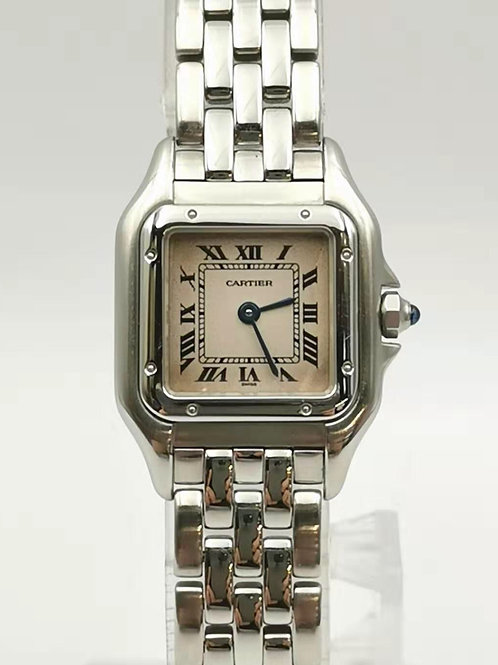 Cartier  1320パンテールSM