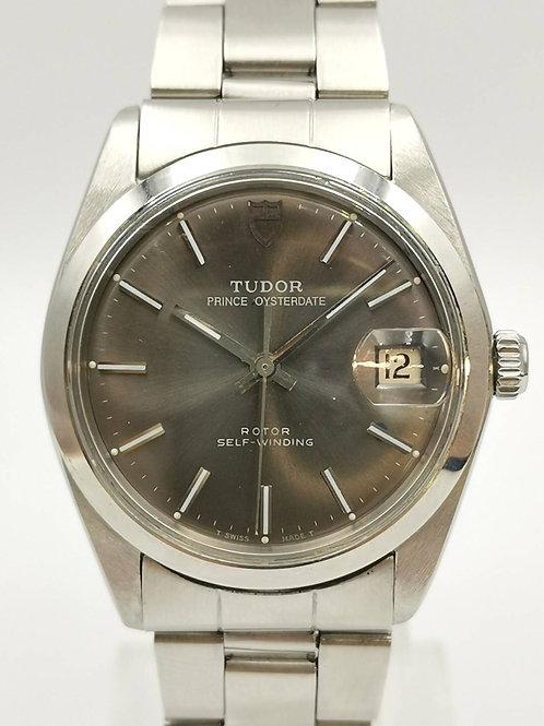 TUDOR  チュードル 9050/5  オイスタープリンスデイト
