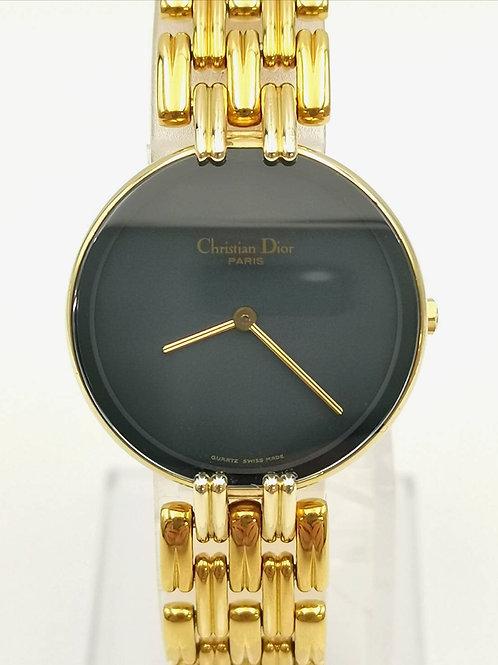 Christian Dior    D46-154-4バギラ