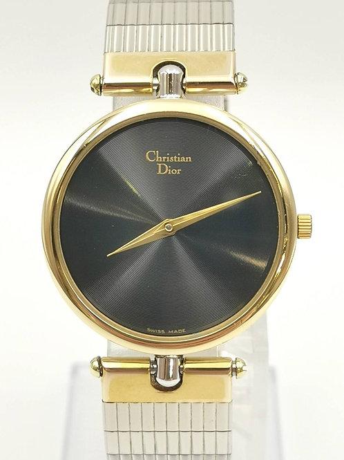 Christian Dior  クリスチャンディーオル 3026  コンビ