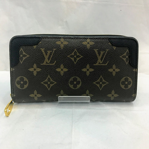 LOUIS VUITTON	M61855 レティーロ