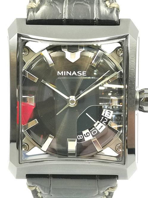 MINASE VM03-L03Kファイブウウィンドウズ