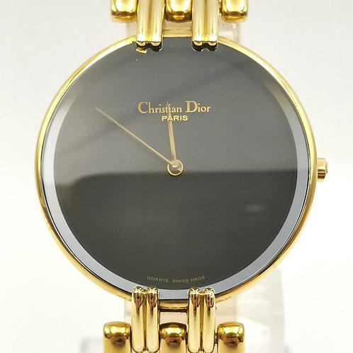 Christian Dior   47 154-3   バギラ