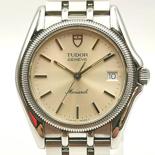 TUDOR   15730  モナーク