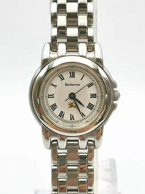 BURBERRY バーバリー ローマ  時計