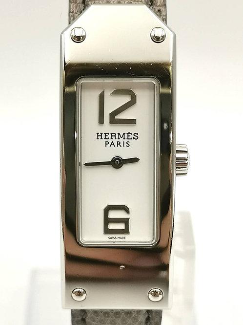 HERMES エルメス  KT1.210  ケリー2
