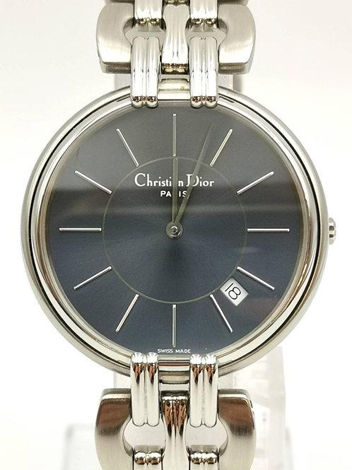 Christian Dior  65 100 デイト