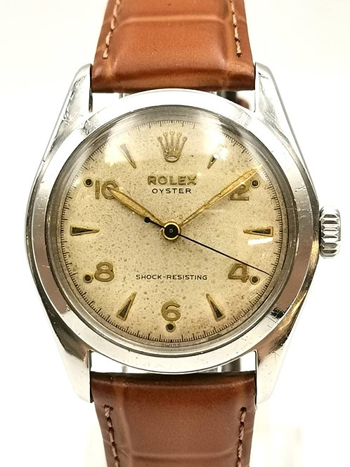 ROLEX  ロレックス  6082  オイスター