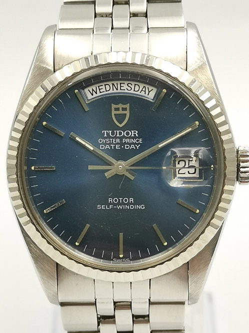 TUDOR  94614  オイスタープリンス デイデイト