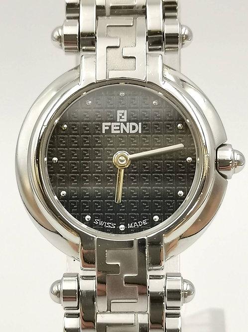 FENDI  フェンディ  750L  ズッカ