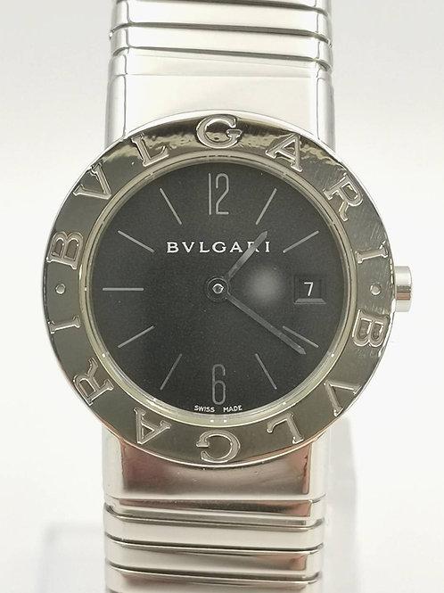 BVLGARI  ブルガリ BB262TS  トゥボガス