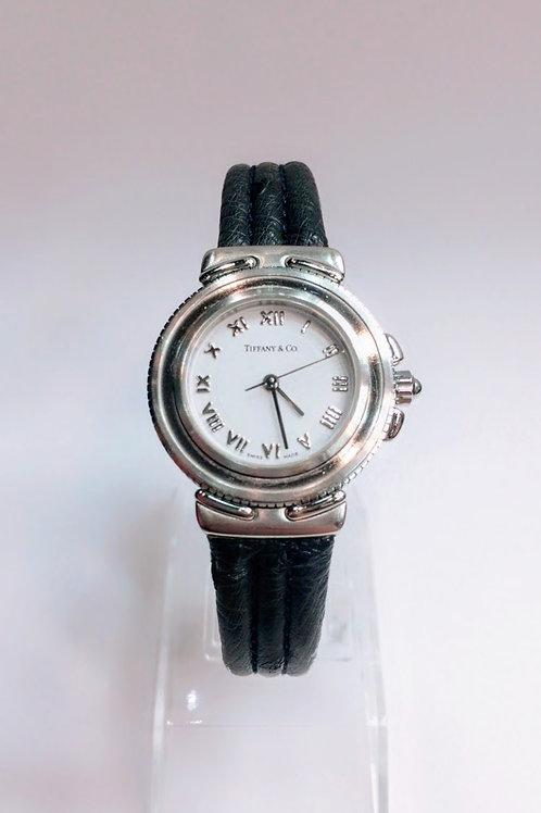 Tiffany & Co.ローマンL081