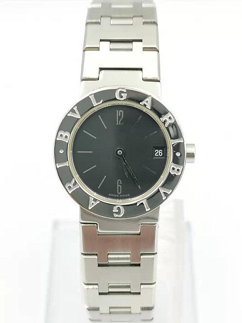 BVLGARI  ブルガリブルガリ  BB23SS  時計