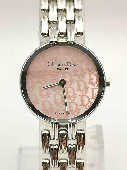 Christian Dior  D44-120  バギラ トロッター