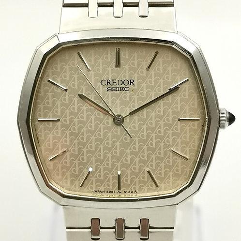 CREDOR   5931-5150 オクタゴン
