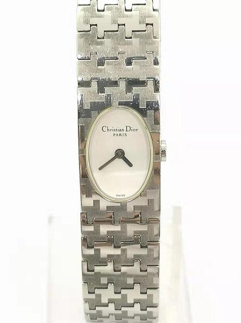 Christian Dior  D70-100  ミスディオール  時計