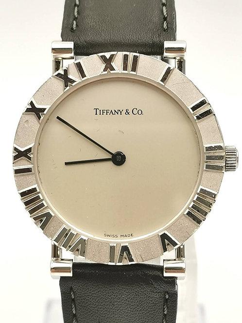 Tiffany & Co.  アトラス  SV925