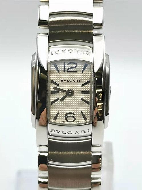 BVLGARI  ブルガリ AA26S  アショーマ 時計