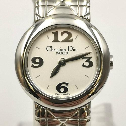 Christian Dior  D84-100  レディディオール