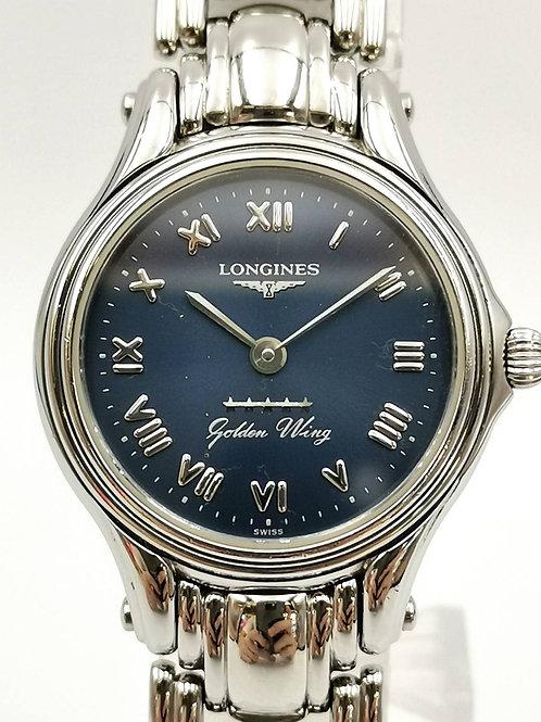 LONGINES   L3.105.4  ゴールデンウイング