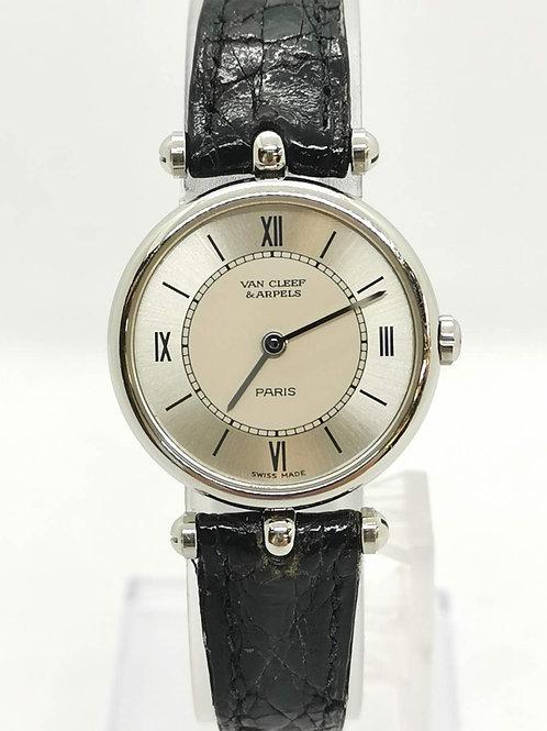 Van Cleef & Arpels  ラ・コレクション 腕時計