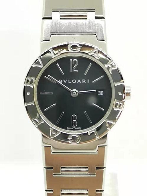 BVLGARI  ブルガリブルガリ BB26SS  時計
