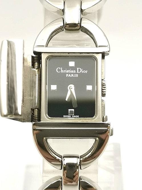 Christian Dior  D78-100  パンディオラ