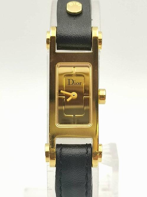 Christian Dior   D104-150 スクエア