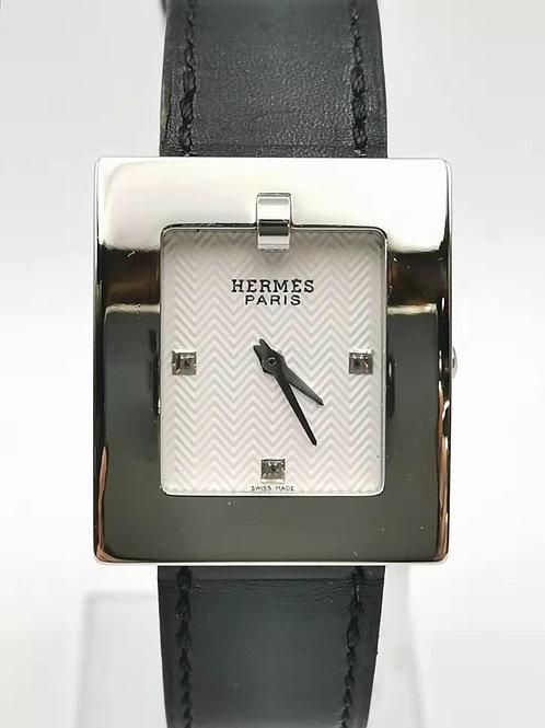 HERMES エルメス  BE1.210  ベルトウォッチ  時計