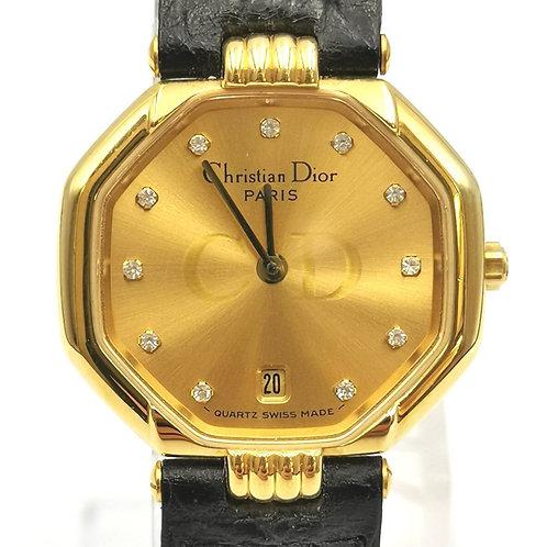 Christian Dior D48-153スウィング 11P GP
