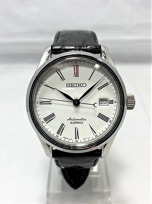 SEIKO SARX011 6R15-02L0 プレサージュ