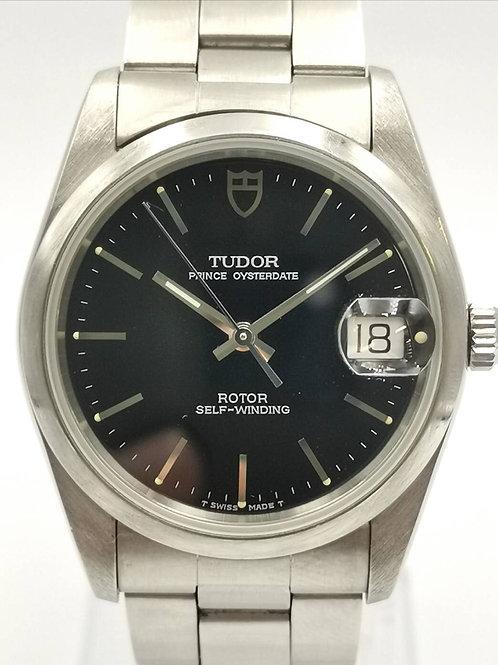 TUDOR  74000N  プリンス オイスターデイト